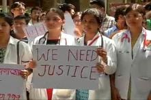 Mumbai: Doctors beaten by relatives of child who died of dengue
