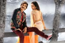 'Bengal Tiger' has a predictable story but it will not disappoint: Ravi Teja