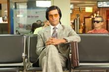 Never aspired to play 'Raj' of Bollywood: Randeep Hooda