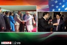 People have high expectations from PM Modi's visit to US