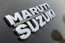 Maruti Suzuki Encourages CNG, Hybrid Cars to Reduce Oil Imports, Air Pollution