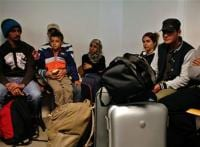 Sweden plans to expel up to 80,000 asylum-seekers: Minister