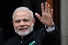 Madison moment expected as PM Modi set to address Indian diaspora at London's Wembley Stadium today