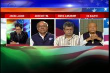 PM Modi tried to bring about a consciousness that India has to function in a wider world: KS Bajpai