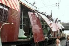 Special MCOCA court to pronounce judgement in 7/11 Mumbai serial train blasts on Friday