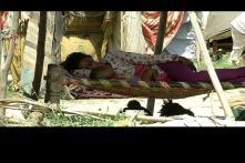 Two years after riots rocked Muzaffarnagar, thousands of victims still homeless