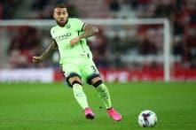 Argentine connection prompted Manchester City move: Nicolas Otamendi