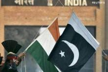 Pakistan High Commission requests MEA to convey the date of 13-year-old Pakistani boy Ghulam Hussain's return