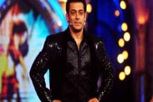 What can 'Bigg Boss 9' contestants learn from 'Celebrity Big Brother'?