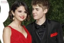 Justin Beiber is 'never going to stop loving' Selena Gomez