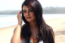Surveen Chawla feels every man should watch 'Parched' to understand the inner struggle of women
