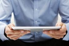 Is it the end of the road for tablets?