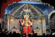 Ganesh Chaturthi: All that you wanted to know about its history, significance and rituals