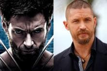 Dark Phoenix Director Thinks Tom Hardy or Richard Madden Could Replace Hugh Jackman as Wolverine