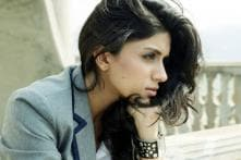 Zoa Morani: My experience as an assistant director helped me to face the camera without getting intimidated