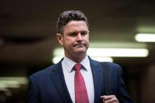 Chris Cairns in limbo as perjury trial heads into 9th week
