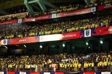 As it happened: FC Goa vs Kerala Blasters, ISL 2015, Match 18