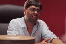 The Viral Fever and 'Titli' director Kanu Behl troll the Censor Board in a clever satire