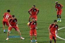 ISL 2: Mumbai, Pune set to clash in Maharashtra Derby