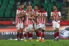 ISL 2015: Depleted Atletico de Kolkata up for a strong Kerala challenge
