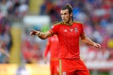 Wales banking on Gareth Bale to clinch Euro 2016 place