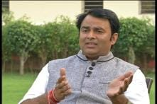 Those who slaughter cows in UP should be dealt with strictly, says BJP leader Sangeet Som