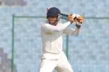 Ranji Trophy, Group A: Unmukt stars in Delhi's 4-wicket win vs Haryana