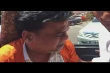 Court summons three retired public servants in Chhota Rajan's case