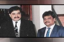 From small-time crook to don, the rise of Chhota Rajan