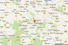 Army personnel kills self in Jamshedpur