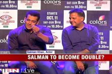 Salman Khan returns as Big Boss host for the sixth time