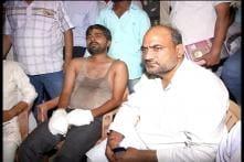 Haryana dalit killings: Property dispute or politics?