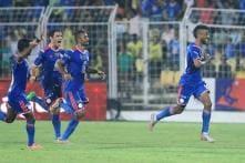 ISL 2015: FC Goa beat Kerala Blasters, take top spot