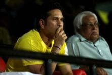 Piece of My Heart Will Always Beat for Kerala Blasters, Says Sachin Tendulkar After Ending Four-year Association