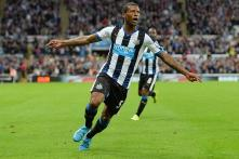 Newcastle's confidence is back before Manchester City game :Georginio Wijnaldum