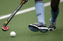 Strong defence will win us Sultan of Johor Cup, says Vikramjit Singh