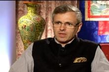 National Conference is not ready to support BJP: Omar Abdullah