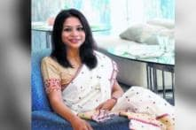 Sheena Bora murder: Government not backing any report on Indrani over alleged drug overdose, say sources