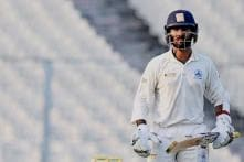 Duleep Trophy Final, India Red vs India Blue Day 3, Highlights: As It Happened