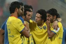 ISL 2: Kerala Blasters, Northeast United FC ready for face-off
