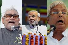 AIUDF, RJD, JD(U) form grand alliance against BJP in Assam; invite Congress
