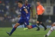 As it happened: Mumbai City FC vs Kerala Blasters, ISL Match 47