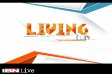 Living it up: Mental ailment and depression