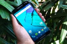 Weekly roundup: Moto X Style, Honor 7, Gionee Elife E8 smartphones and other gadgets launched in India this week