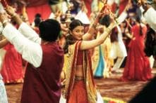 17 things every Gujarati does when Navratri is about to begin