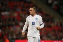 Euro 2016: Five England players left out for Lithunia game
