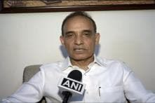 BJP MP Satyapal Singh sparks row, calls the Dadri lynching case a 'small' incident
