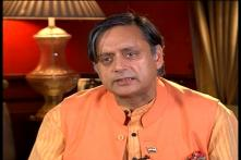 Shashi Tharoor likely to be questioned again in Sunanda Pushkar murder case