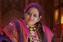 Demand for lead actor will never fade in Bollywood, says Supriya Pathak