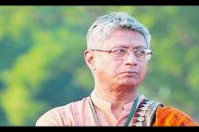 2 University Vice Chancellors in Bengal quit in 24 hours